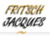 Fritsch Jacques