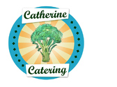 Catherine Catering