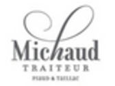 Michaud Traiteur - Piaud Et Taillac