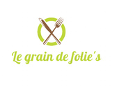 Le Grain de Folie's