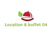 Location & buffet 04