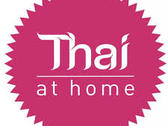 Thai at Home