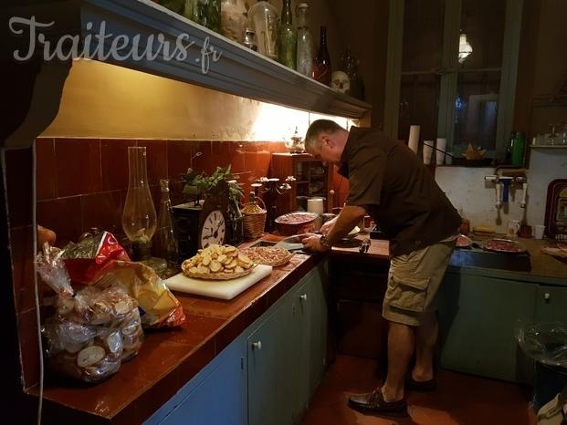 La cuisine de bruno - La cuisine de bruno ...