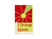 ESAT L'Orange Epicée