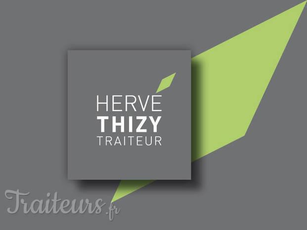 Herve THIZY Traiteur
