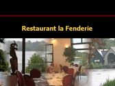 La Fenderie Restaurant - Traiteur