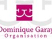 Dominique Garay Organisation
