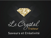 Le Crystal Traiteur
