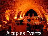 Alcapies-Events