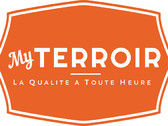 My Terroir