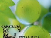 Entre-Mets & Passions