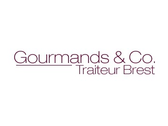 Gourmands Et Compagnie