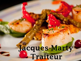 Jacques Marty Traiteur