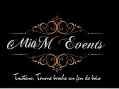 MiaM Events