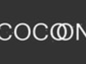 Cocoon Event