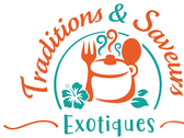 Traditions & Saveurs Exotiques