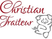 Christian Traiteur