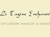 Le Tagine Enchante