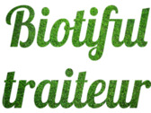 Biotiful Traiteur