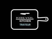 KREYOL KITCHEN TRAITEUR