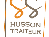HUSSON Traiteur