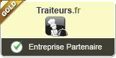 Votre Propre Chef � Domicile - Fabrice Lemonnier