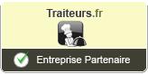 Traiteur Atelier Gourmet
